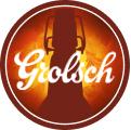 Grolsch Herfstbieren (2021) badge logo