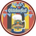 Steinholding (2021) badge logo