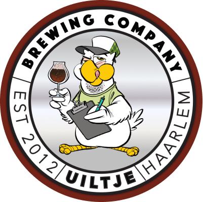 Badge logo