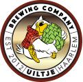Bronze: Uiltje Newbie badge logo